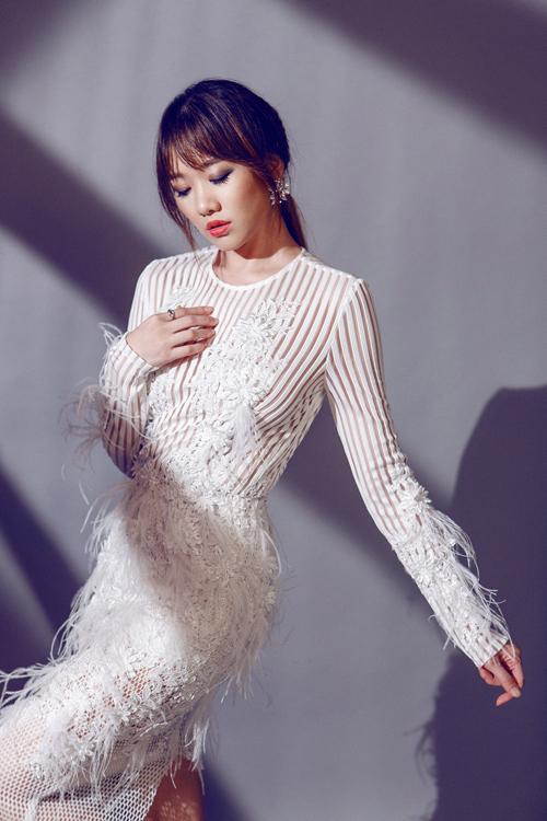 hari-won-quyen-ru-cung-phong-cach-tiec-tung-5
