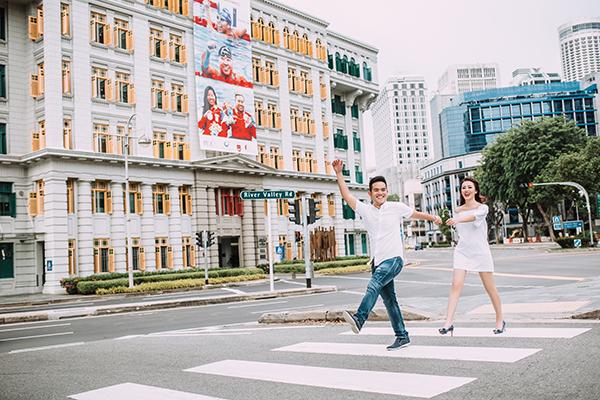 anh-cuoi-o-singapore-cua-cap-doi-9x-nen-duyen-tren-may-bay-6