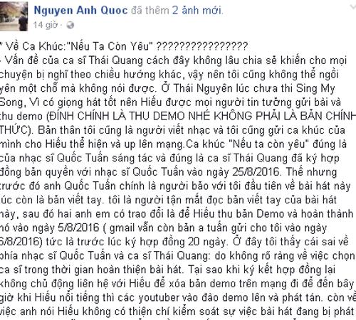 chu-nhan-hit-ong-ba-anh-bi-to-hat-nhac-doc-quyen-khong-xin-phep-1