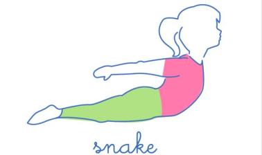 6-dong-tac-yoga-kiem-soat-tinh-nong-nay-cua-tre