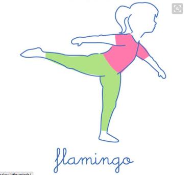 6-dong-tac-yoga-kiem-soat-tinh-nong-nay-cua-tre-1