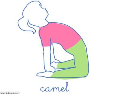 6-dong-tac-yoga-kiem-soat-tinh-nong-nay-cua-tre-2