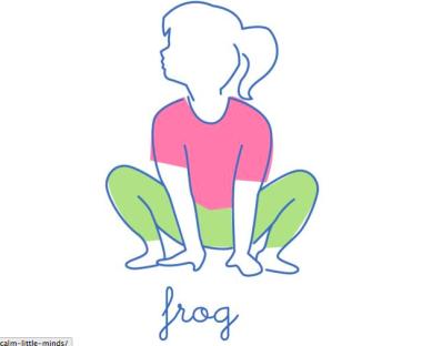 6-dong-tac-yoga-kiem-soat-tinh-nong-nay-cua-tre-3