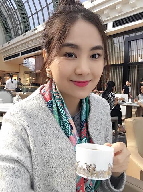 hanh-trinh-nam-tay-di-khap-the-gian-cua-vo-chong-mai-ngoc-page-4-5