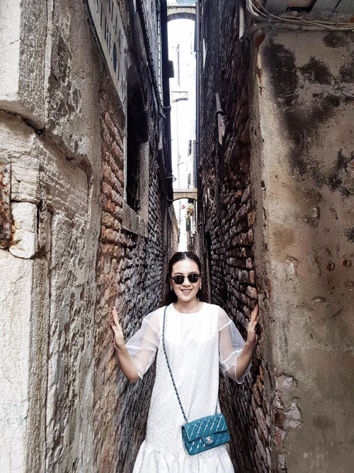 hanh-trinh-nam-tay-di-khap-the-gian-cua-vo-chong-mai-ngoc-page-5-7