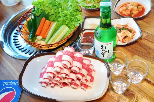 gogi-house-khai-truong-tai-san-bay-tan-son-nhat-5