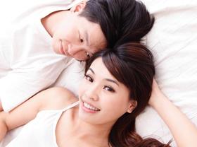 14-loi-ich-khong-ngo-khi-lam-chuyen-ay-vao-buoi-sang
