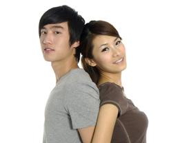 14-loi-ich-khong-ngo-khi-lam-chuyen-ay-vao-buoi-sang-12