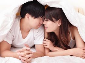 14-loi-ich-khong-ngo-khi-lam-chuyen-ay-vao-buoi-sang-4
