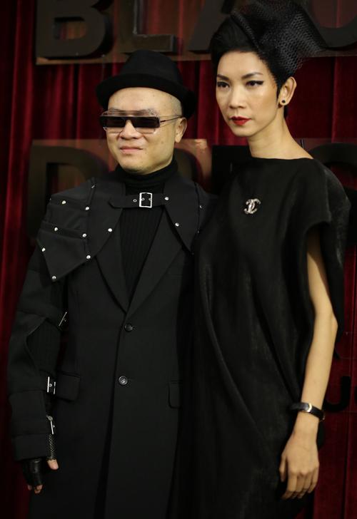 dan-sao-long-lay-du-show-do-manh-cuong-tiep-9