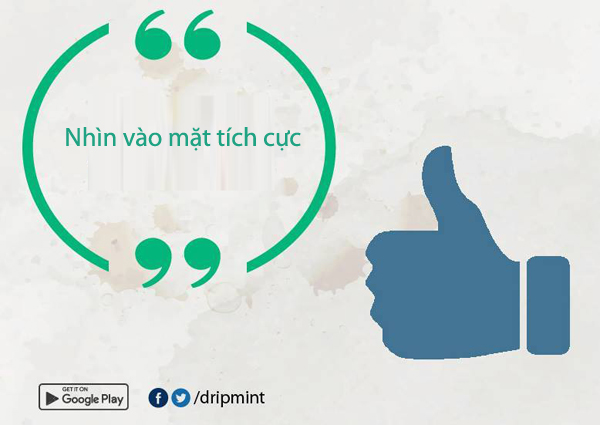 14-nguyen-tac-song-con-tinh-yeu-hon-nhan-8