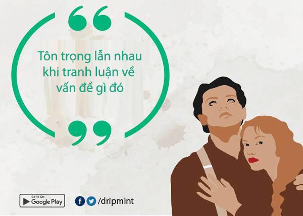 14-nguyen-tac-song-con-tinh-yeu-hon-nhan-2