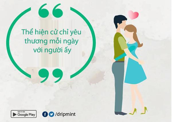 14-nguyen-tac-song-con-tinh-yeu-hon-nhan-7