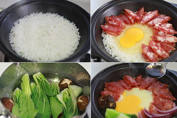 com-tron-kieu-han-quoc-don-gian-tai-nha-2
