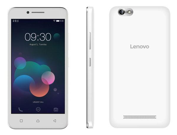nhung-lua-chon-smartphone-gia-duoi-hai-trieu-dong-3