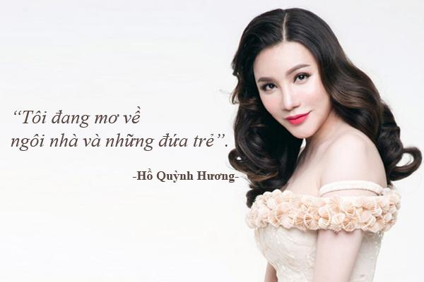 nhung-phat-ngon-khong-the-bo-qua-cua-sao-viet-tuan-qua-21-2