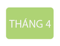 chon-nuoc-hoa-theo-thang-sinh-cho-cac-quy-co-1