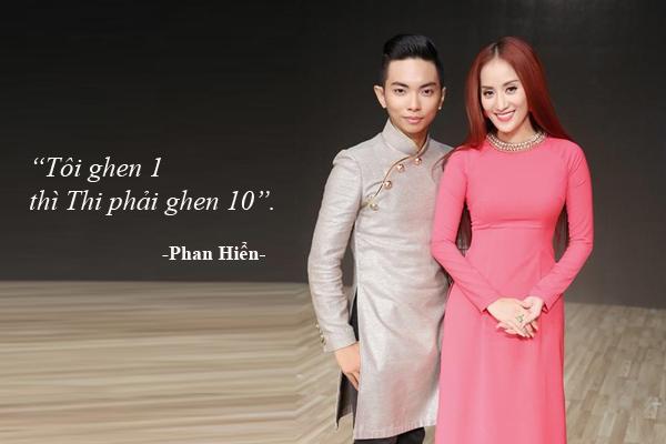phan-hien-toi-ghen-1-thi-thi-phai-ghen-10