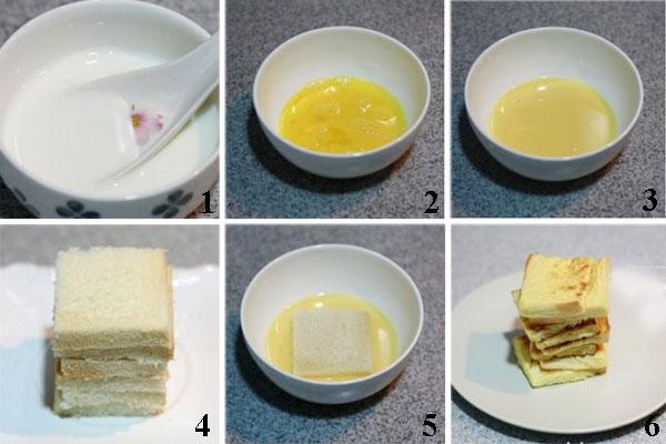 bien-tau-sandwich-thom-ngon-cho-bua-sang-5