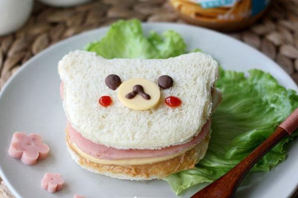 bien-tau-sandwich-thom-ngon-cho-bua-sang-6