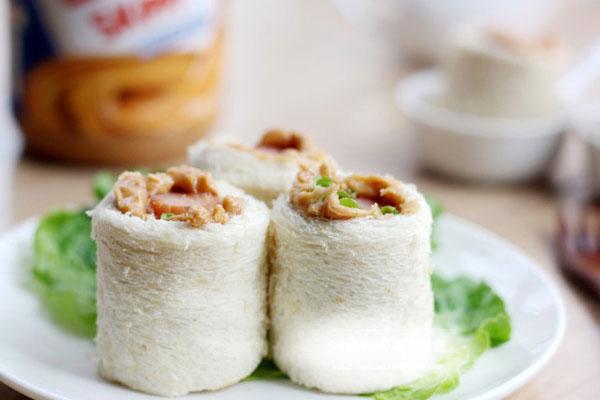 bien-tau-sandwich-thom-ngon-cho-bua-sang