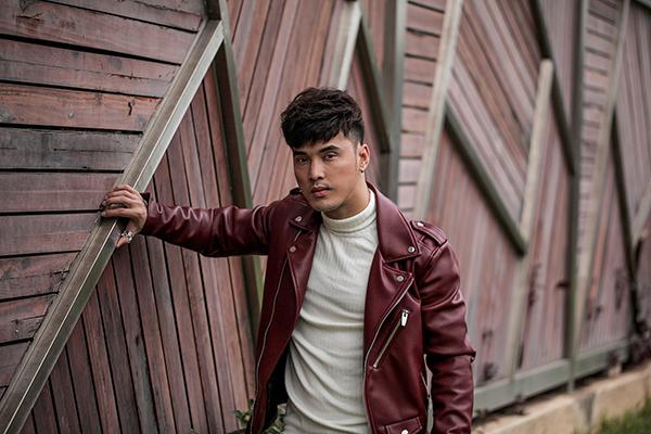 ung-hoang-phuc-lam-album-remix-mung-giang-sinh
