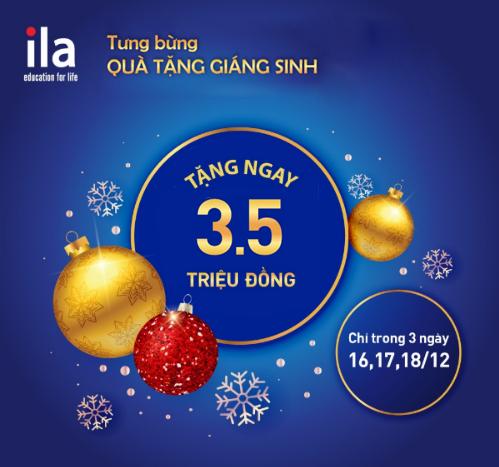 ila-tang-hoc-bong-3-5-trieu-dong-mung-giang-sinh