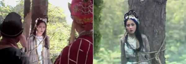 san-to-dung-nao-cua-tay-du-ky-1986-khien-mot-phim-phi-cuoi