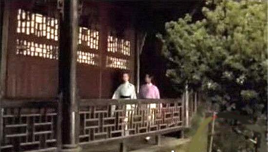 san-to-dung-nao-cua-tay-du-ky-1986-khien-mot-phim-phi-cuoi-3