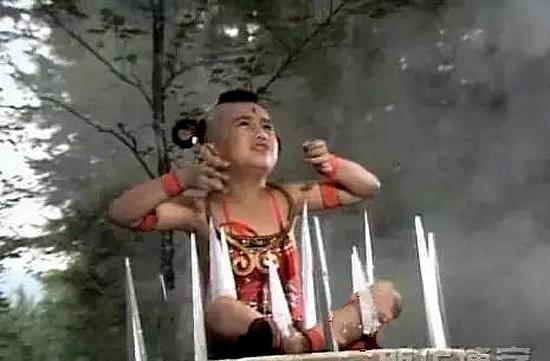 san-to-dung-nao-cua-tay-du-ky-1986-khien-mot-phim-phi-cuoi-5
