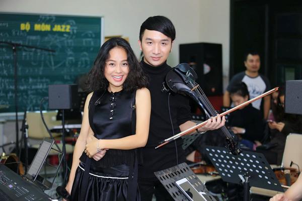 thu-phuong-khoe-mat-moc-khi-di-tap-nhac-5