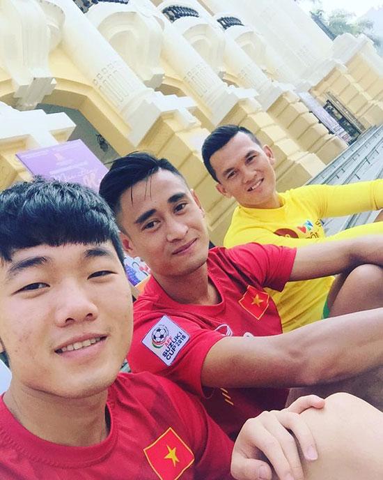 tuyen-thu-viet-giai-sau-sau-aff-cup-2016-2