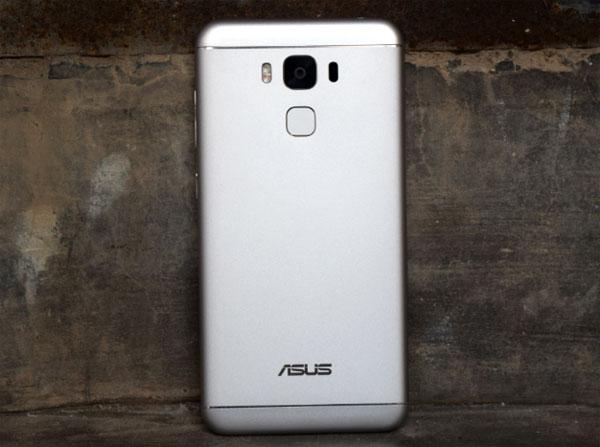 cac-smartphone-khoang-gia-6-trieu-hop-gu-gioi-tre-1