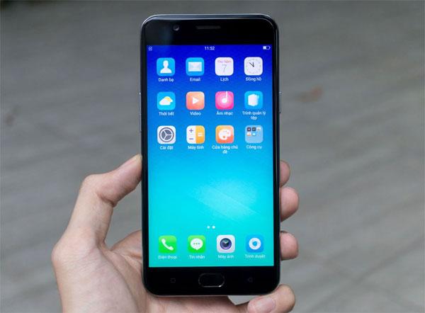 cac-smartphone-khoang-gia-6-trieu-hop-gu-gioi-tre