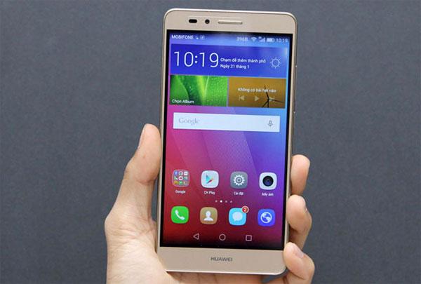 cac-smartphone-khoang-gia-6-trieu-hop-gu-gioi-tre-3