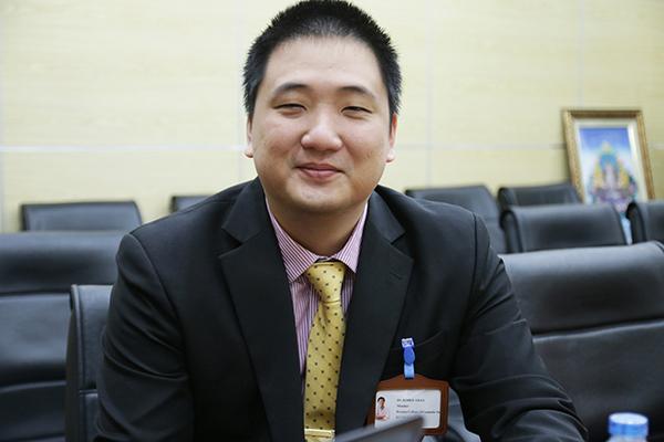 4-cong-nghe-lam-dep-han-quoc-duoc-nguoi-viet-nam-ua-chuong-3