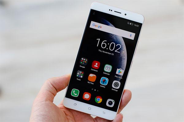 cac-smartphone-khoang-gia-6-trieu-hop-gu-gioi-tre-2