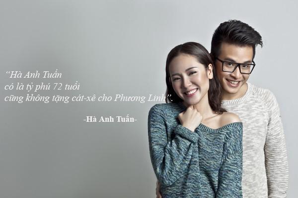 ha-anh-tuan-co-la-ty-phu-72-tuoi-cung-khong-tang-cat-xe-cho-phuong-linh