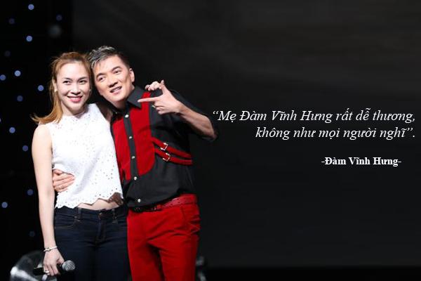 my-tam-me-dam-vinh-hung-rat-de-thuong