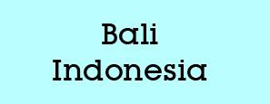 ban-co-biet-nam-2016-sao-viet-da-di-du-lich-nhung-dau-2