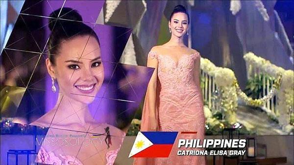 nguoi-dep-philippines-khoc-nuc-no-khi-tuot-ngoi-vi-miss-world-5