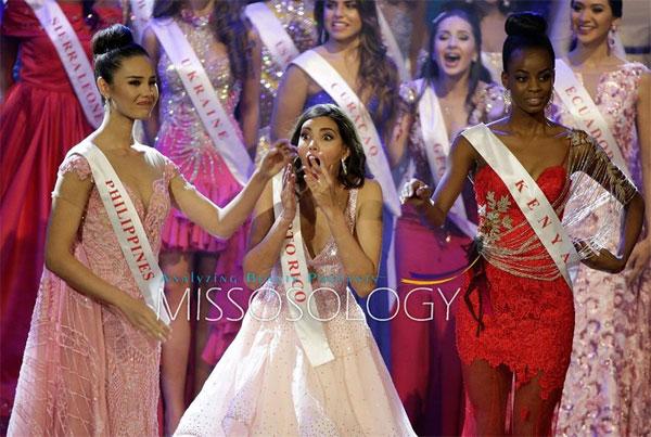 nguoi-dep-philippines-khoc-nuc-no-khi-tuot-ngoi-vi-miss-world-6