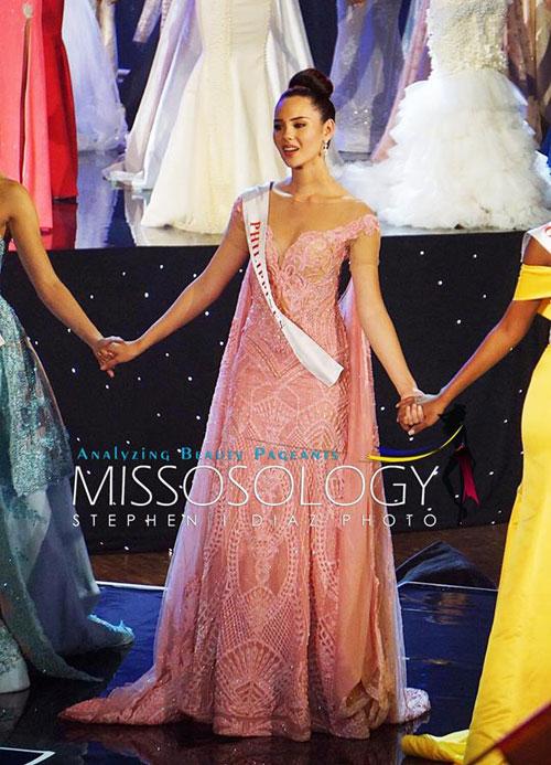 nguoi-dep-philippines-khoc-nuc-no-khi-tuot-ngoi-vi-miss-world-3
