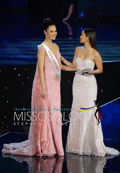 nguoi-dep-philippines-khoc-nuc-no-khi-tuot-ngoi-vi-miss-world-4