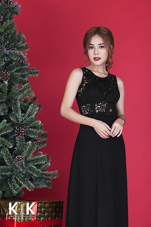 kk-fashion-uu-dai-20-dip-khai-truong-showroom-moi-9