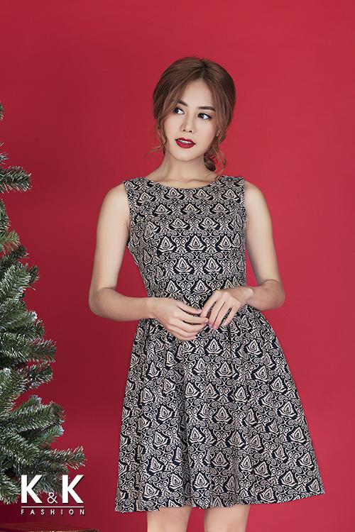 kk-fashion-uu-dai-20-dip-khai-truong-showroom-moi-5