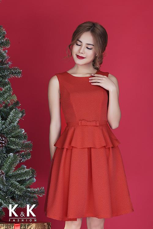 kk-fashion-uu-dai-20-dip-khai-truong-showroom-moi-7