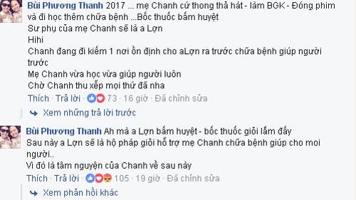 phuong-thanh-khoe-con-trai-co-kha-nang-ngoai-cam-tam-linh-1