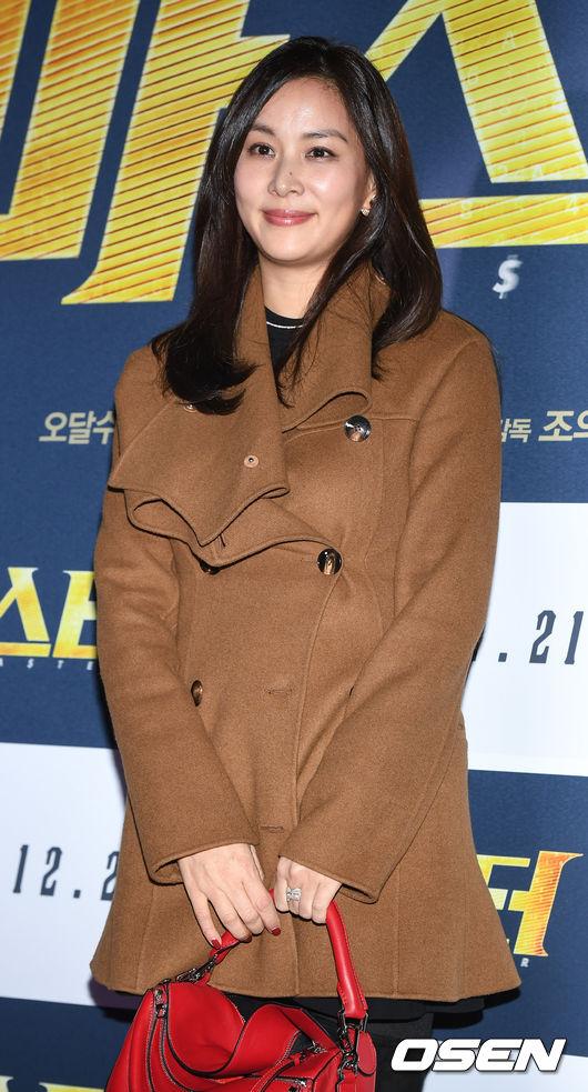 lee-min-jung-ung-ho-phim-moi-cua-ong-xa-lee-byung-hun-2