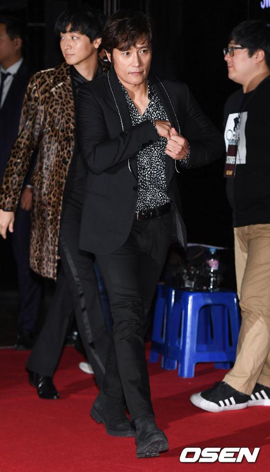 lee-min-jung-ung-ho-phim-moi-cua-ong-xa-lee-byung-hun